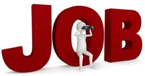 Job-Outlook.WhatsHotWhatsNot-Image