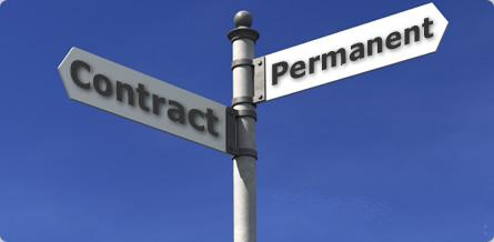 contract_perm