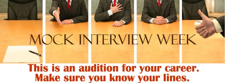 mock-interview