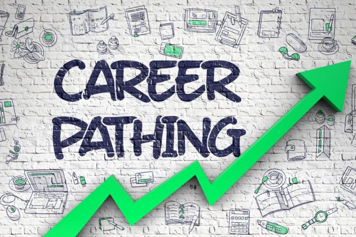 career-path-development-700x467