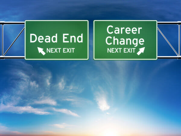 career_change_large_image-rsz