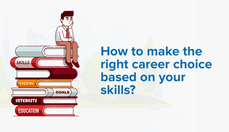 How-to-make-the-right-career-choice